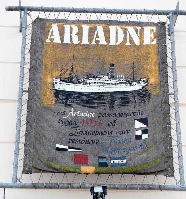ariadne_DSC4430