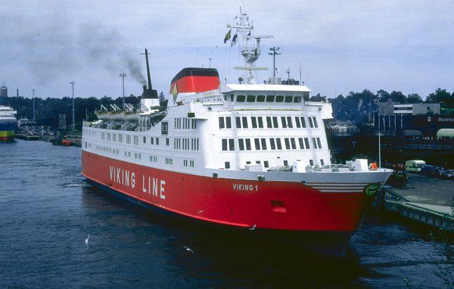 Viking1_1982