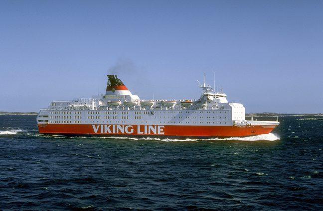 Viking_Sally_1987