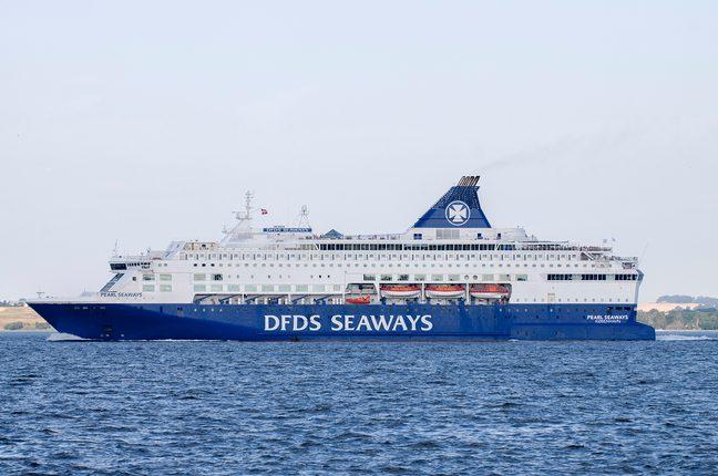 pearl_seaways_DSC3055