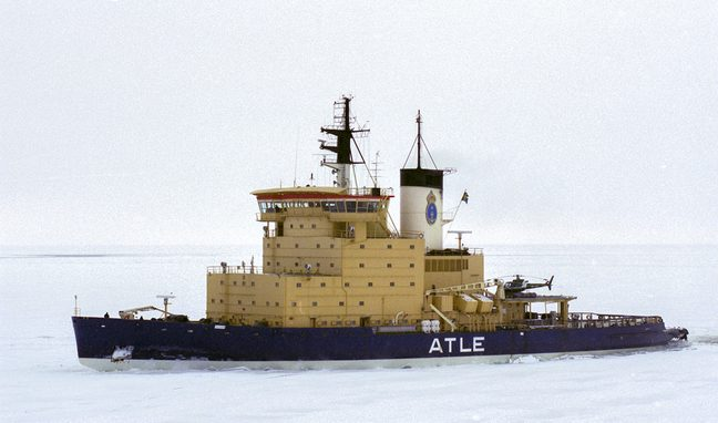 010315_atle_scan_204