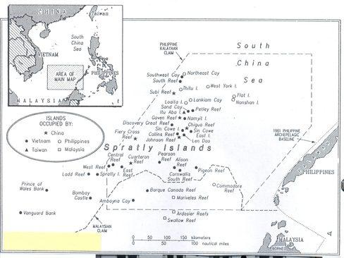 Stormvarning-Sydkinesiska-sjon