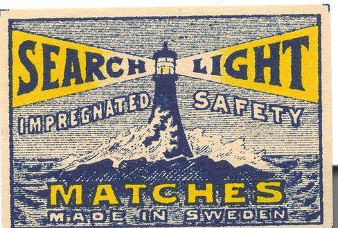 Svensk-japanska förbindelser 3