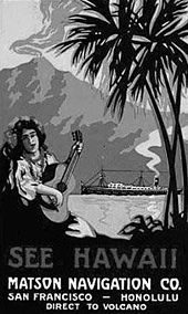 hawaii_state_archives_image_from_matson_lines_1900s1