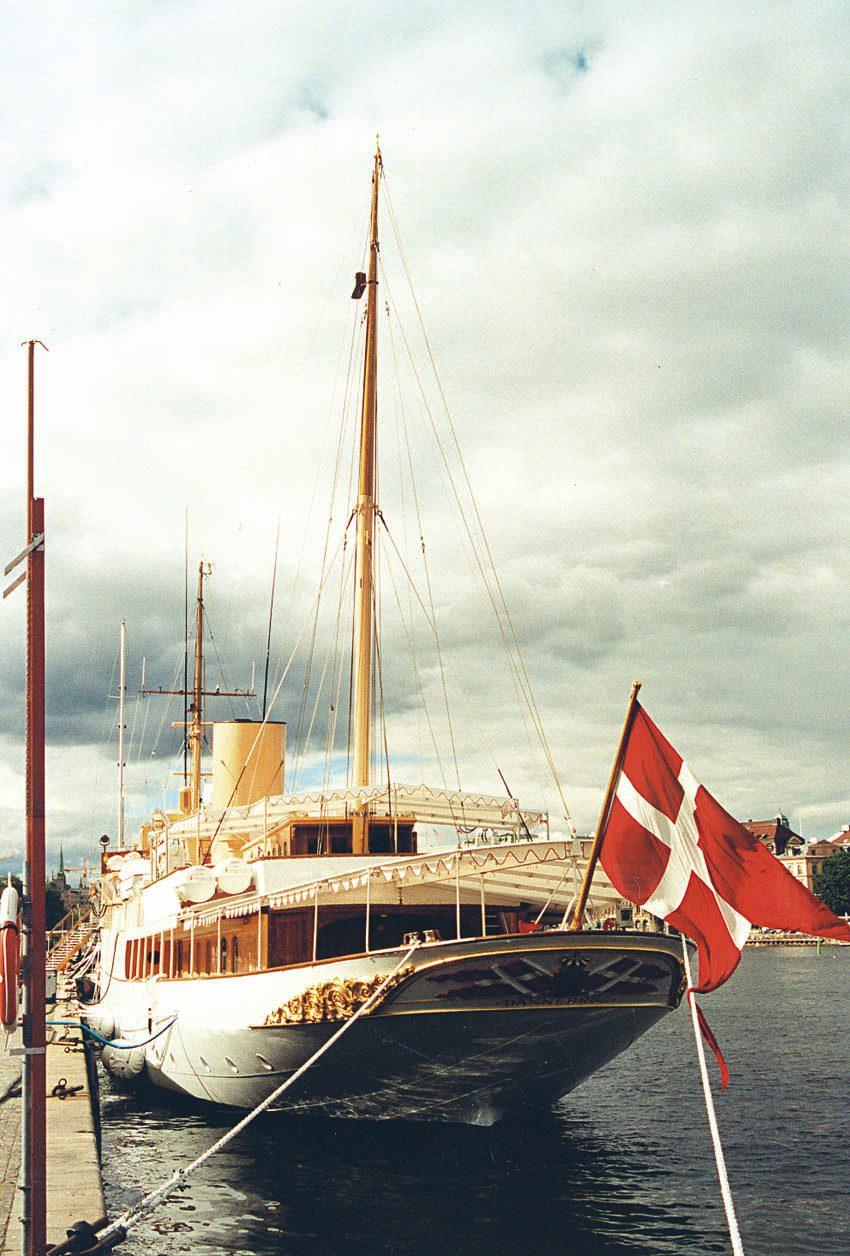 Majestatiska_fartyg_2